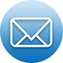 mail_icon_2